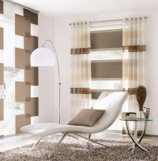 blickdichte vorh nge badezimmer inspiration design raum und m bel f r ihre. Black Bedroom Furniture Sets. Home Design Ideas